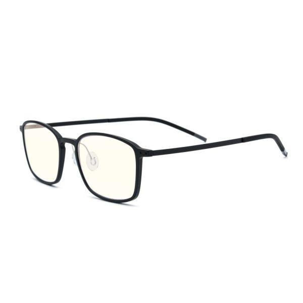 FONEX – Gamer / Monitor szemüveg