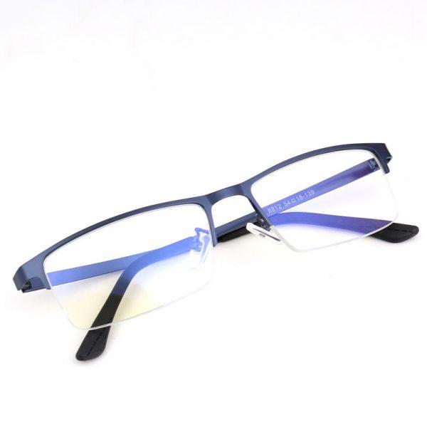 1LOOK – Monitor szemüveg – Gamer szemüveg