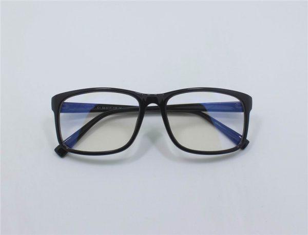 Lightzone gamer szemüveg monitor szemüveg