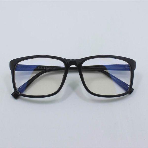 BRIGHTZONE – Gamer szemüveg – Monitor szemüveg