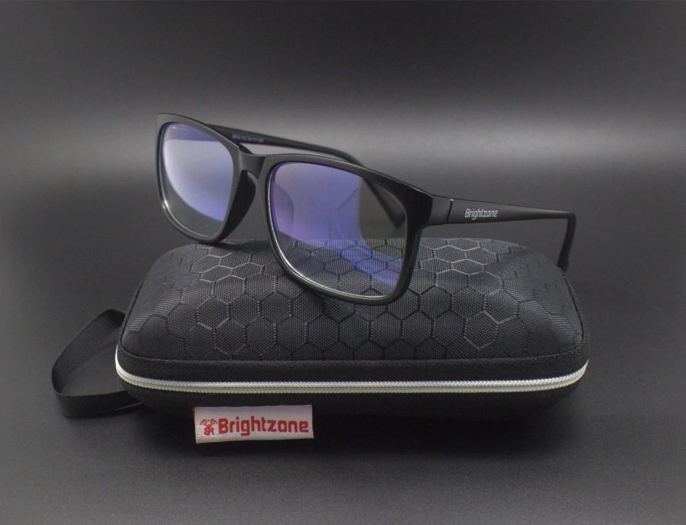 Brightzone Gamer szemüveg