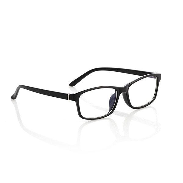 Innoview kék fény szűrő gamer szemüveg