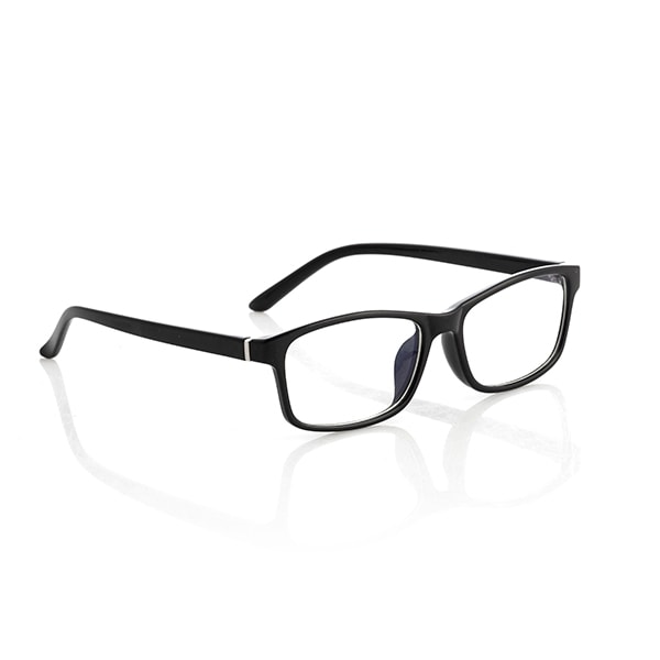 INNOVIEW – Gamer / Monitor szemüveg