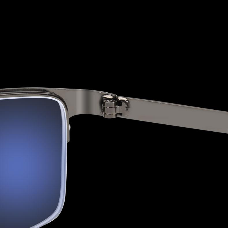 1Look monitor szemüveg gamer szemüveg csukló