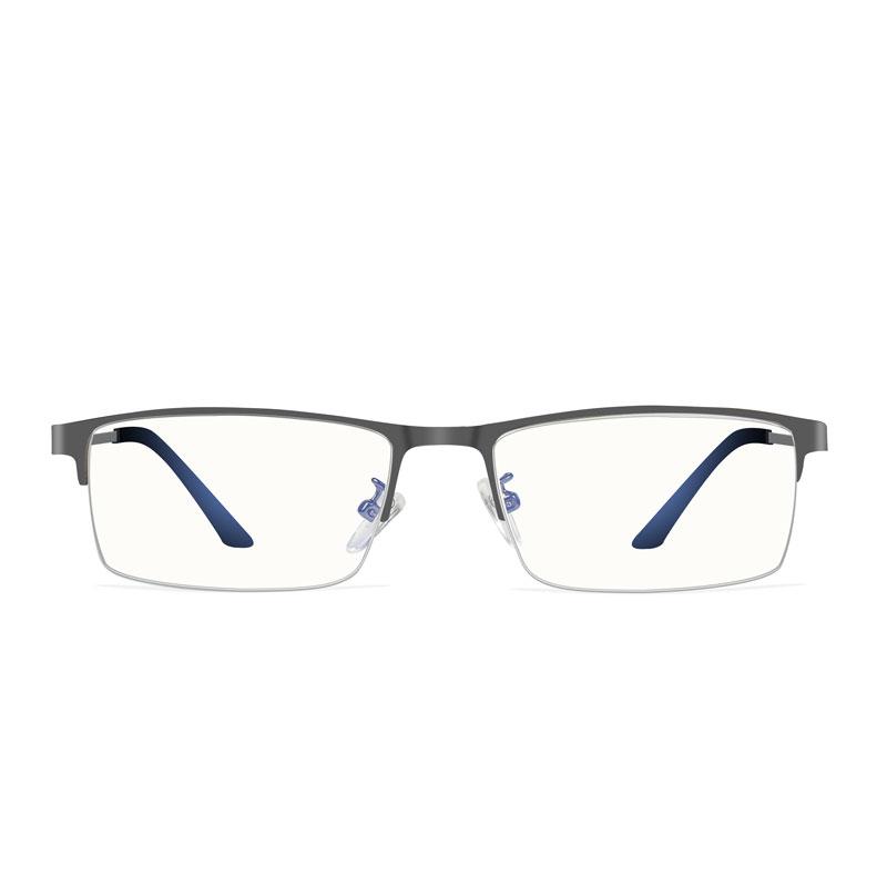 1Look monitor szemüveg gamer szemüveg
