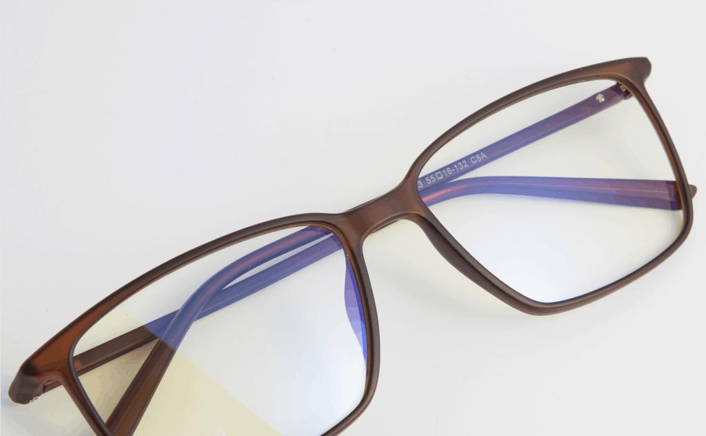 Feida prem1 barna monitor szemüveg