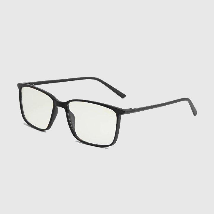 Feida fekete monitor szemüveg