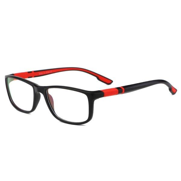 Brightzone eSport – Gamer szemüveg – Monitor szemüveg
