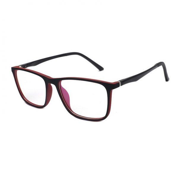 ES1 Prémium Monitor szemüveg – Gamer szemüveg