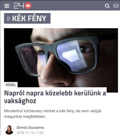 kek-feny-24.hu1