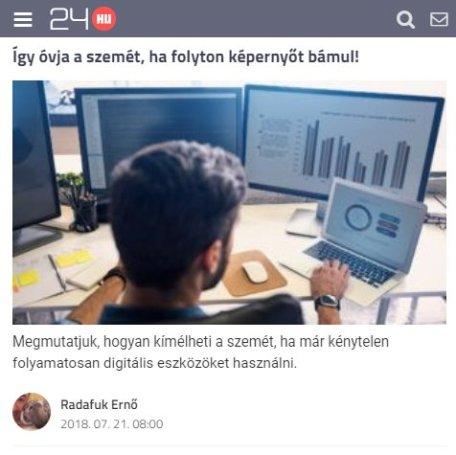 kek-feny-24.hu4