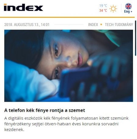 kek-feny-index1