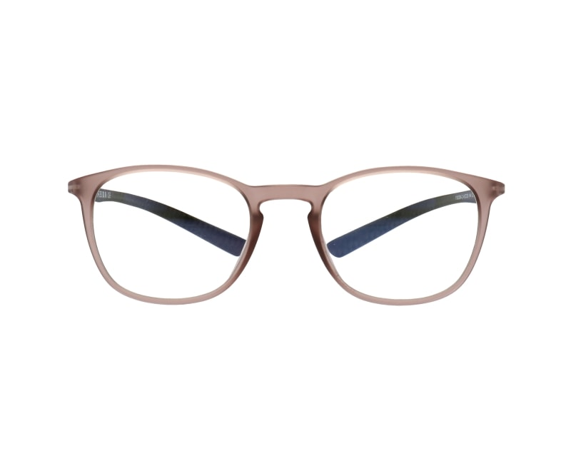 Pro carbon 2 áttetsző Monitor szemüveg / gamer szemüveg