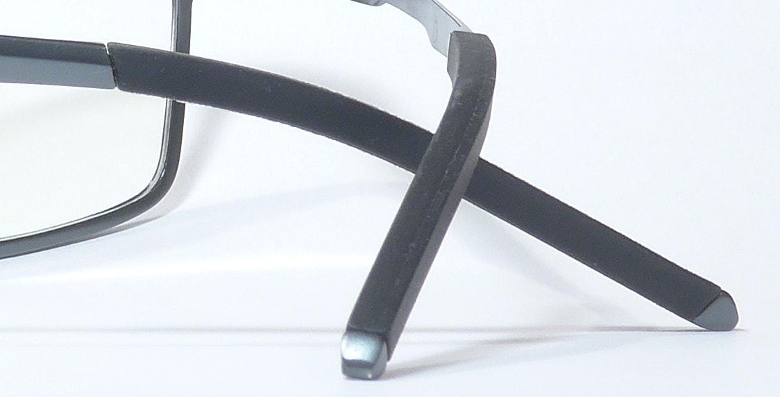 gumis Szemüvegszárak