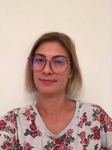 ANGL1 Női monitor szemüveg photo review
