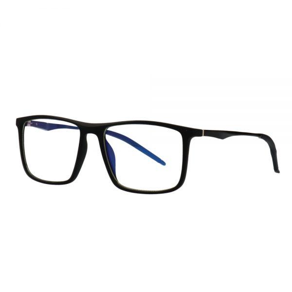 ES2 fekete monitor szemüveg fő kép