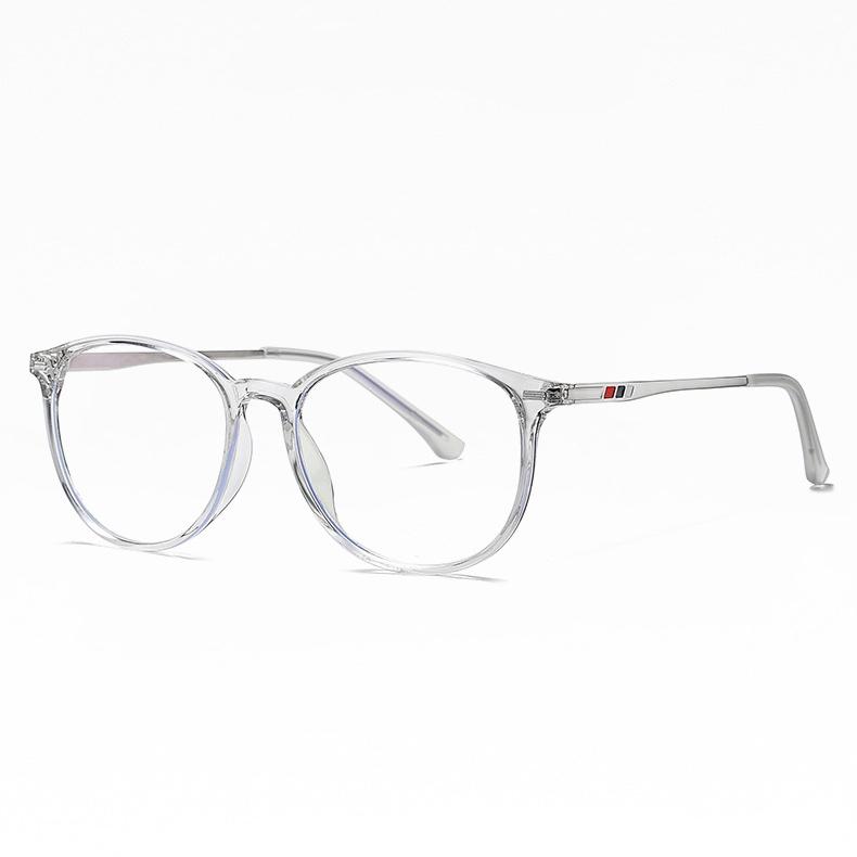 szemüvegek vásárolni homályos látás hányás után