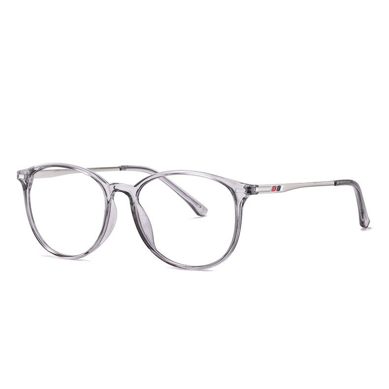 ANGL1 monitor szemüveg smoky