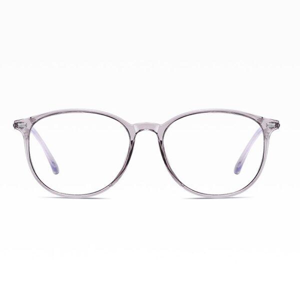 ANGL1 Női monitor szemüveg