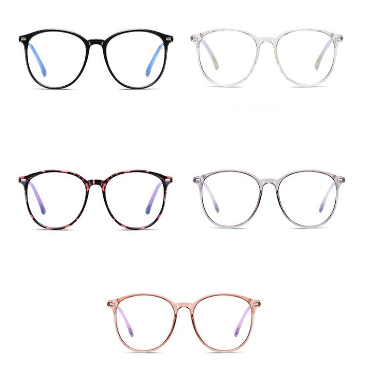 ANGL1 monitor szemüveg 5 színváltozatban