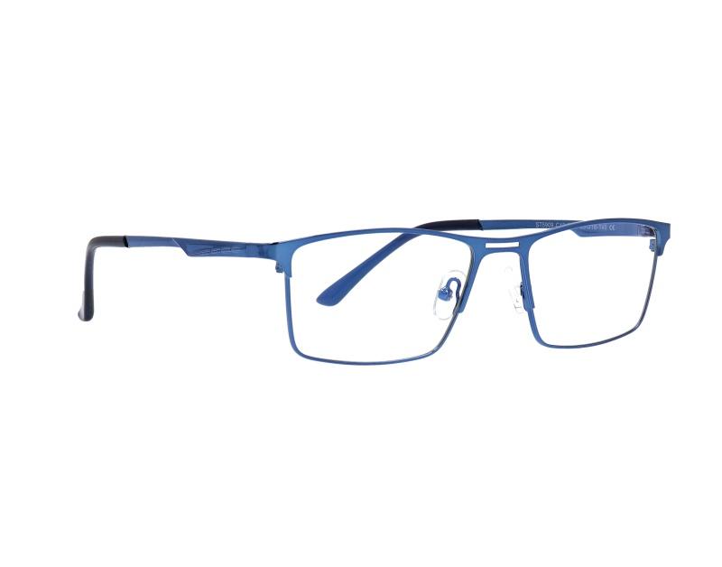 STL1 PRO kék Monitor szemüveg átlósan
