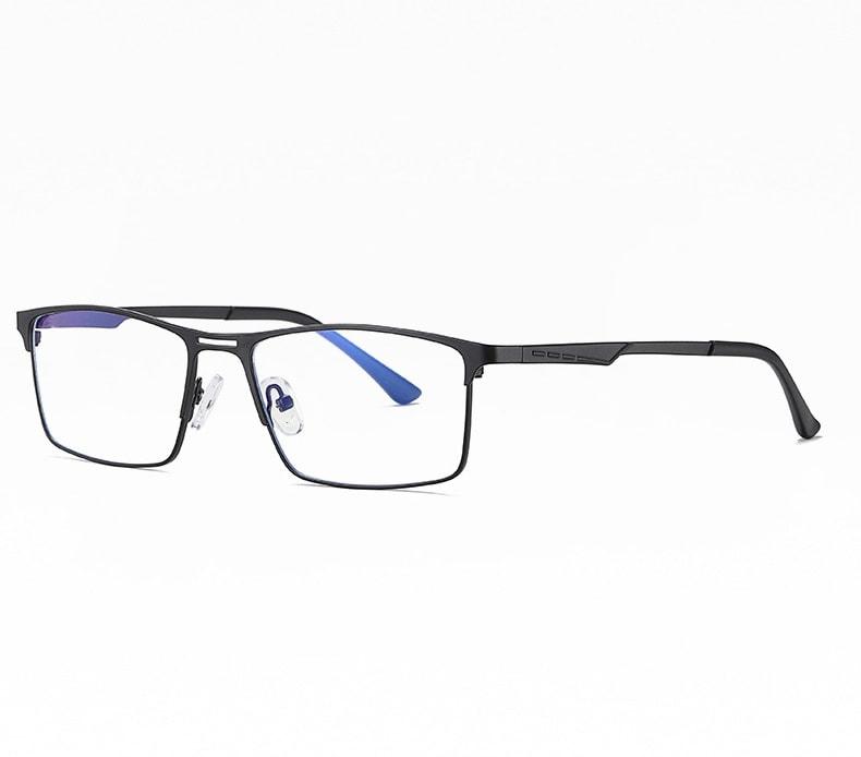 a látás diszfunkciója cseppek a látásélesség javítására