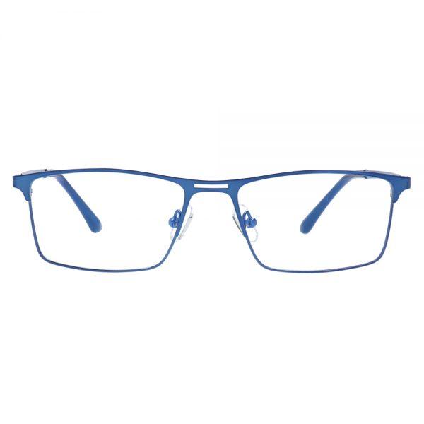 STL1 PRO kék Monitor szemüveg