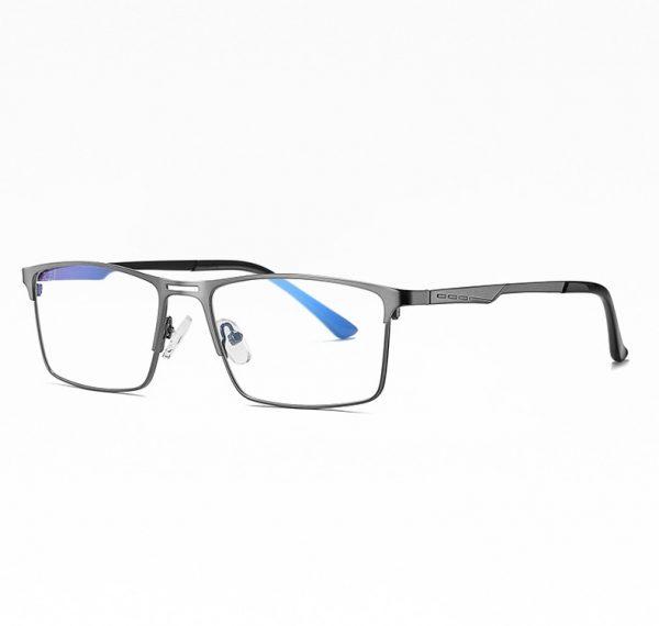 STL1 PRO szürke Monitor szemüveg