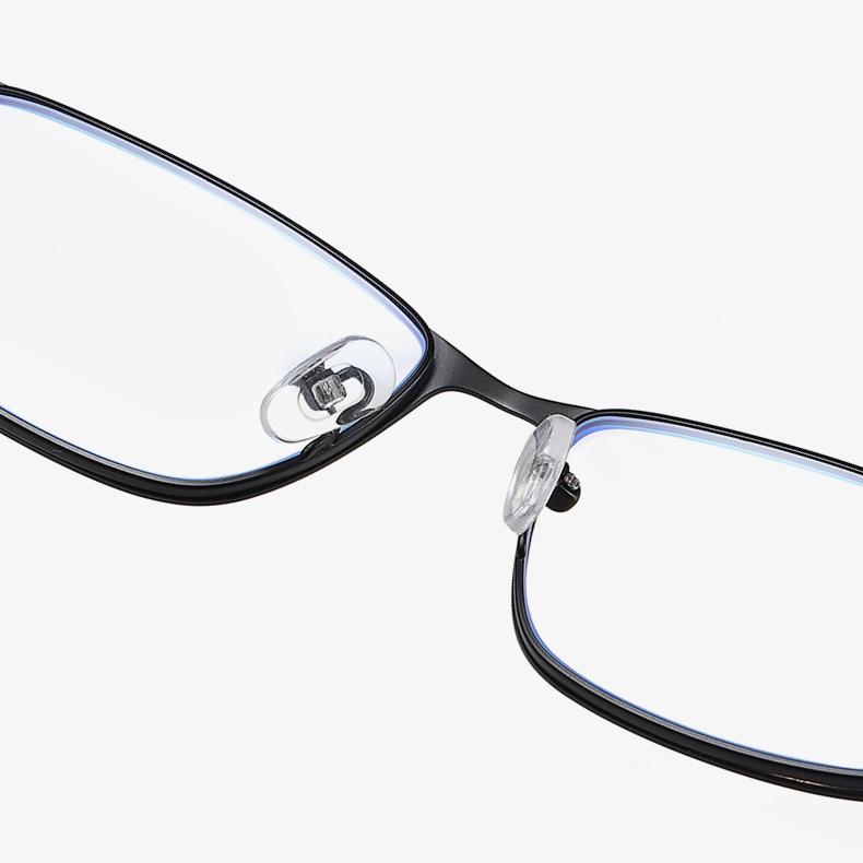 eyeshield STL2 kék fény szűrő monitor szemüveg orrtám