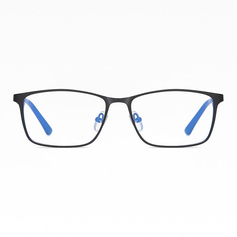 eyeshield STL2 kék fény szűrő monitor szemüveg fekete 1